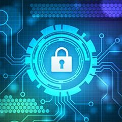 情報セキュリティへの取り組み