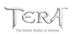 TERA_Logo透過